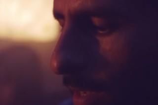 "Junip – ""Walking Lightly"" Video"