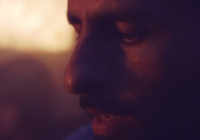 "Junip - ""Walking Lightly"" video"