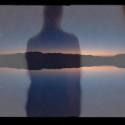 """Oddisee – """"After Thoughts"""" Video (Stereogum Premiere)"""