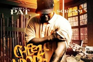 Mixtape Of The Week: Project Pat <em>Cheez N Dope 2</em>