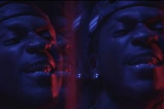 "Pusha T – ""King Push"" Video"