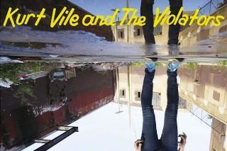 Stream Kurt Vile&#8217;s Mixtape Of Songs That Influenced <em>Wakin On A Pretty Daze</em>