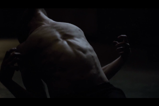 """Forest Swords – """"Thor's Stone"""" Video"""