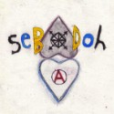Stream Sebadoh <em>Defend Yourself</em>