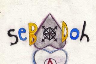 Stream Sebadoh <em>Defend Yourself</em>