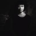 "Waxahatchee – ""Misery Over Dispute"" Video"