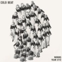 """Cold Beat – """"Worms"""""""