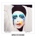 "Lady Gaga – ""Applause (Empire Of The Sun Remix)"""