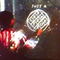 "Arcade Fire – ""Reflektor"" Interactive Video"