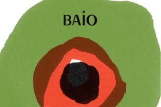 "Baio – ""Mira"""