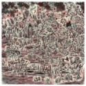Stream Cass McCombs <em>Big Wheel And Others</em>