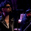 Watch Chromeo Play <em>Fallon</em> With Death From Above 1979