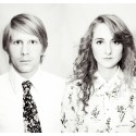 "Tennis – ""Mean Streets"" (Stereogum Premiere)"