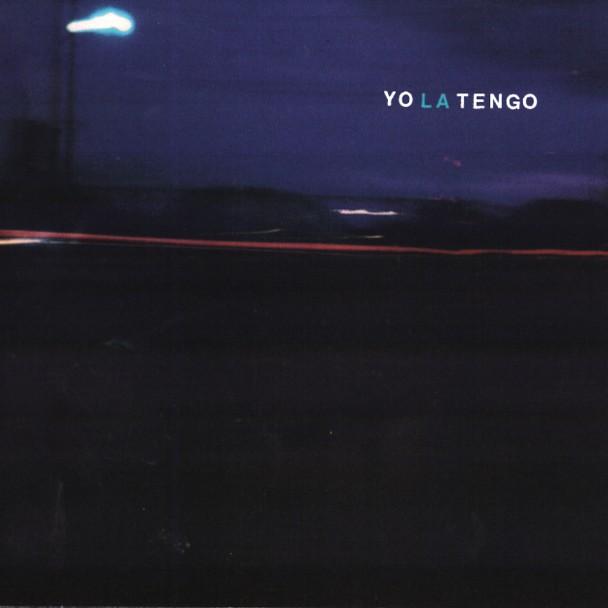 ¿AHORA ESCUCHAS...? (7) - Página 39 Yo-La-Tengo-Painful-608x608