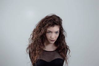 Deconstructing: HAIM, Lorde, And The Monogenre