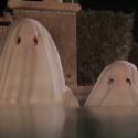 "Sacco – ""Carnival Ghost""/""Driving"" Video (Stereogum Premiere)"