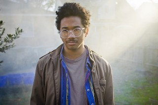 Turntable Interview: Toro Y Moi