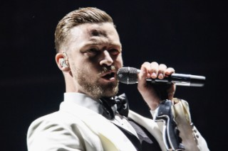 Deconstructing: Justin Timberlake And The Dangers Of Overexposure