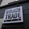 Rough Trade NYC, The City's Largest Record Store, Is Now Open