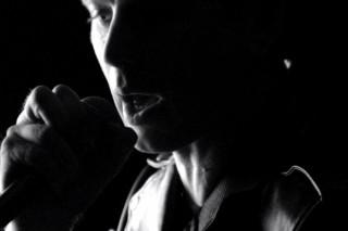 """Franz Ferdinand – """"Bullet"""" Video"""