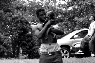 "Isaiah Rashad – ""Ronnie Drake"" (Feat. SZA) Video"
