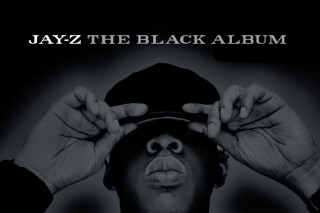 <em>The Black Album</em> Turns 10