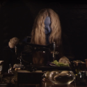 "Juana Molina – ""Eras"" Video"