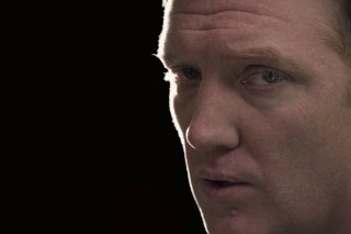 "Queens Of The Stone Age – ""The Vampyre Of Time And Memory"" Interactive Music Video"