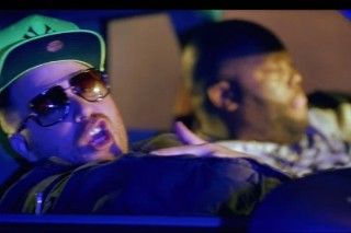 "Run The Jewels – ""Banana Clipper"" (Feat. Big Boi) Video"