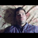 "Balance And Composure – ""Tiny Raindrop"" Video"