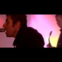 "Beady Eye – ""Soul Love"" Video"