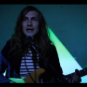 """Syd Arthur – """"Ode To The Summer"""" Video (Stereogum Premiere)"""
