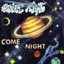 """Sibille Attar – """"Come Night"""""""