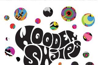 Album Of The Week: Wooden Shjips <em>Back To Land</em>