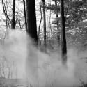 """Yvette – """"Radiation"""" Video"""
