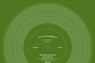 "Kurt Vile & Sore Eros – ""Jamaica Plain"" (Stereogum Premiere)"