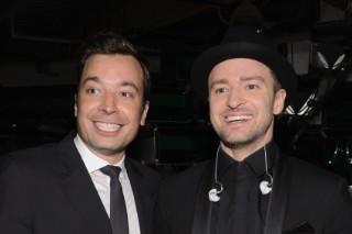 <em>SNL</em> Books Justin Timberlake, Kings Of Leon For December