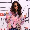 Watch The YouTube Music Awards Feat. Performances By Arcade Fire, M.I.A., Earl Sweatshirt, & More