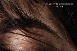 "Charlotte Gainsbourg – ""Hey Joe"" (Prod. Beck)"