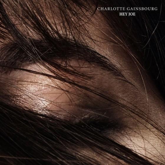 Charlotte Gainsbourg Hey Joe