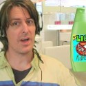 "Stephen Malkmus & The Jicks – ""Cinnamon And Lesbians"" Video"