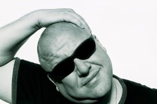 Frank Black Responds To Fan Response To K