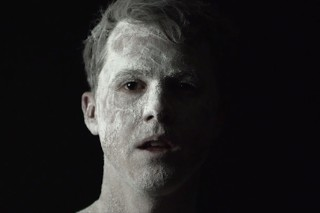"Son Lux – ""Pyre"" Video (Stereogum Premiere)"