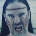 "Carcass – ""Unfit For Human Consumption"" Video"