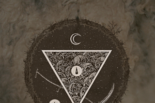 "Cult Leader – ""Skin Crawler"""