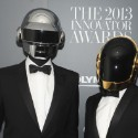 Daft Punk To Perform At 2014 Grammy Awards