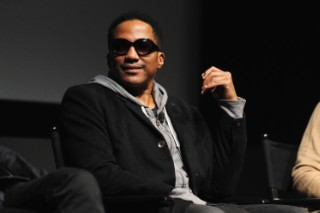 Q-Tip Developing Auto-Biographical TV Series With Leonardo DiCaprio & Jonah Hill