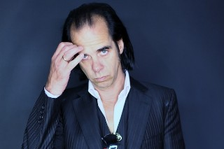 Nick Cave Albums From Worst To Best