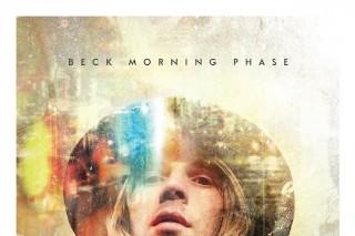"""Beck – """"Blue Moon"""""""