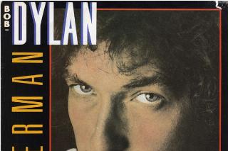"""Built To Spill – """"Jokerman"""" (Bob Dylan Cover)"""